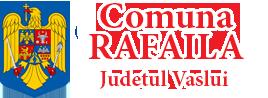 Comuna Rafaila